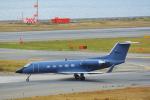 @あきやんさんが、関西国際空港で撮影したPhoenix Air Groupの航空フォト(写真)
