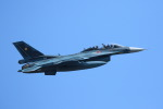 Kanarinaさんが、築城基地で撮影した航空自衛隊 F-2Bの航空フォト(写真)