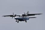 sukiさんが、調布飛行場で撮影した新中央航空 228-212の航空フォト(写真)