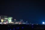 kina309さんが、羽田空港で撮影した航空自衛隊 747-47Cの航空フォト(写真)