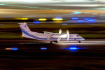Cozy Gotoさんが、羽田空港で撮影した海上保安庁 DHC-8-315 Dash 8の航空フォト(写真)