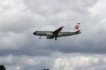 abeam checkさんが、ロンドン・ヒースロー空港で撮影したブリティッシュ・エアウェイズ A319-131の航空フォト(写真)