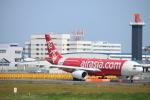 ceskykrumlovさんが、成田国際空港で撮影したタイ・エアアジア・エックス A330-343Xの航空フォト(写真)
