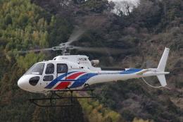 静岡ヘリポート - Shizuoka Heliportで撮影された静岡ヘリポート - Shizuoka Heliportの航空機写真