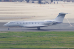 PASSENGERさんが、羽田空港で撮影した不明 G-Vの航空フォト(写真)