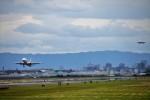 HK Express43さんが、伊丹空港で撮影したジェイ・エア ERJ-170-100 (ERJ-170STD)の航空フォト(写真)