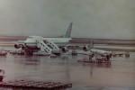 ヒロリンさんが、小松空港で撮影した全日空 YS-11A-500Rの航空フォト(写真)