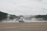 デウスーラ294さんが、舞鶴飛行場で撮影した海上自衛隊 SH-60Kの航空フォト(写真)