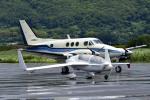 Gambardierさんが、岡南飛行場で撮影した日本個人所有 SC-01B-160 Speed Canardの航空フォト(写真)
