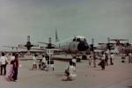 ヒロリンさんが、小松空港で撮影した海上自衛隊 P-3Cの航空フォト(写真)