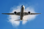 Foxfireさんが、成田国際空港で撮影した日本航空 787-9の航空フォト(飛行機 写真・画像)
