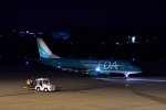 Daisuke_photographさんが、花巻空港で撮影したフジドリームエアラインズ ERJ-170-100 SU (ERJ-170SU)の航空フォト(写真)