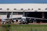 ☆ライダーさんが、成田国際空港で撮影したヴォルガ・ドニエプル航空 Il-76TDの航空フォト(写真)