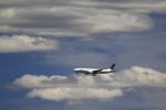 ☆ライダーさんが、成田国際空港で撮影したパキスタン国際航空 777-2Q8/ERの航空フォト(写真)