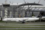 planetさんが、スワンナプーム国際空港で撮影したルフトハンザドイツ航空 A340-313Xの航空フォト(写真)