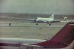 ヒロリンさんが、羽田空港で撮影した東亜国内航空 DC-9-41の航空フォト(写真)