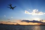 Hiro-hiroさんが、羽田空港で撮影した全日空 767-300の航空フォト(写真)