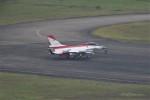 じょ~まんさんが、岐阜基地で撮影した航空自衛隊 F-2Aの航空フォト(写真)