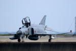 Kanarinaさんが、築城基地で撮影した航空自衛隊 F-4EJ Phantom IIの航空フォト(写真)
