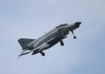 ビッグジョンソンさんが、築城基地で撮影した航空自衛隊 F-4EJ Phantom IIの航空フォト(写真)