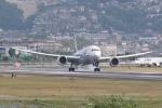 HEATHROWさんが、伊丹空港で撮影した全日空 787-8 Dreamlinerの航空フォト(写真)