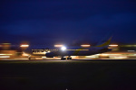 パンダさんが、旭川空港で撮影したAIR DO 767-381の航空フォト(飛行機 写真・画像)