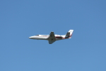 mogusaenさんが、羽田空港で撮影した読売新聞 560 Citation Encore+の航空フォト(写真)