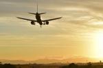 パンダさんが、函館空港で撮影した全日空 A321-272Nの航空フォト(飛行機 写真・画像)