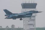 Koenig117さんが、新田原基地で撮影した航空自衛隊 F-2Aの航空フォト(写真)