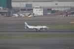 OS52さんが、羽田空港で撮影した海上保安庁 340B/Plus SAR-200の航空フォト(写真)