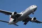 imosaさんが、羽田空港で撮影した日本航空 777-346の航空フォト(写真)