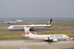 m_aereo_iさんが、中部国際空港で撮影したシンガポール航空 787-10の航空フォト(写真)