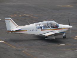 F.YUKIHIDEさんが、岡南飛行場で撮影した日本個人所有 DR-400-180R Remorqueurの航空フォト(飛行機 写真・画像)