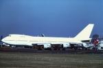 tassさんが、成田国際空港で撮影した日本航空 747-146の航空フォト(写真)