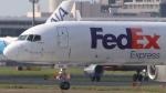 raichanさんが、成田国際空港で撮影したフェデックス・エクスプレス 757-236(SF)の航空フォト(写真)
