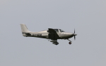 EosR2さんが、鹿児島空港で撮影したジャパン・ジェネラル・アビエーション・サービス SR22の航空フォト(写真)