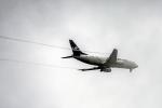 Cozy Gotoさんが、成田国際空港で撮影したYTOカーゴ・エアラインズ 737-36Q(SF)の航空フォト(写真)