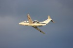 メンチカツさんが、入間飛行場で撮影した航空自衛隊 T-400の航空フォト(写真)