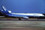 tassさんが、成田国際空港で撮影したニッポン・ミニチュア・ボールベアリング DC-10-30CFの航空フォト(飛行機 写真・画像)
