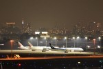 おかめさんが、羽田空港で撮影した日本航空 777-246/ERの航空フォト(写真)