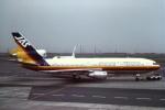 tassさんが、羽田空港で撮影した日本エアシステム DC-10-30の航空フォト(写真)