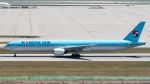coolinsjpさんが、仁川国際空港で撮影した大韓航空 777-3B5の航空フォト(写真)