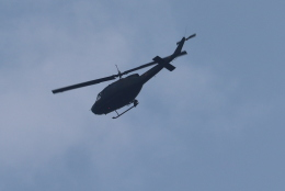 高知駐屯地 - JGSDF Camp Kochiで撮影された高知駐屯地 - JGSDF Camp Kochiの航空機写真