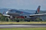 qooさんが、高松空港で撮影したジェットスター・ジャパン A320-232の航空フォト(写真)