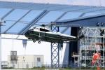 T.Sazenさんが、伊丹空港で撮影したアメリカ海兵隊 VH-3D Sea King (S-61B)の航空フォト(写真)