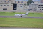 みのフォトグラファさんが、名古屋飛行場で撮影した航空自衛隊 T-400の航空フォト(写真)