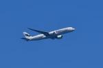 @あきやんさんが、関西国際空港で撮影したフィンエアー A350-941XWBの航空フォト(写真)