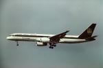 tassさんが、成田国際空港で撮影したUPS航空 757-24APFの航空フォト(写真)