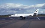 kumagorouさんが、仙台空港で撮影したオーストラリア企業所有の航空フォト(写真)