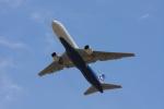 Hiro-hiroさんが、成田国際空港で撮影したアジア・アトランティック・エアラインズ 767-383/ERの航空フォト(写真)